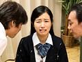 [OYB-014] アイドルを目指してたはずの妹がAV女優になってた 琴沖華凛