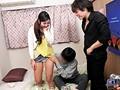 このAV女優の名前教えろください その5 [無断転載禁止](c)bbspink.com [無断転載禁止]©bbspink.comTube8動画>11本 xvideo>25本 fc2>1本 YouTube動画>6本 ->画像>376枚