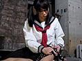 [OYC-074] かわいい女子校生に性奴隷として飼われているボク