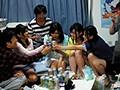 [OYC-082] サークル飲み会で乱交しちゃった映像を勝手にAV化!サークルの飲みで終電を逃した酔っぱらい女子たち4人がイケメンの提案で駅の近くにあるボクの家にやってきた!いつも全く女子たちの会話に参加できなかったボクが女子たちと密着して飲める事に!!しかも皆ベロベロに…