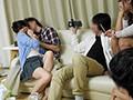 [OYC-097] 同窓会で盛り上がって終電を逃した元クラスメイトのイケてる女子たちが、近くの我が家にやってきた!!学生時代ただ眺めるだけだったあのイケてるグループ女子たちがイケメンのクラスメイトに連れられてやってきた!!しかもかなり酔っ払ってるから憧れのあの子たちのパン…