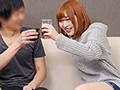 (oyc00108)[OYC-108] 素人男女観察!モニタリングAV 男女の友情徹底検証!!友達同士の男女限定!ふたりきりの飲み会でお互いに知られないようにミッションをクリアすれば賞金100万円!女性へのミッションは『男に好きって言わせろ』、男性へのミッションは『射精しろ』。 ダウンロード 8