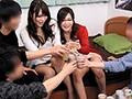 (oyc00113)[OYC-113] 「私、あの頃と違って真面目になってヤリマンは卒業したのに!」昔よく一緒に遊んでいたヤリマン友達がいまだに現役で遊んでいる!!私だけ結婚し真面目になって普通に家庭を持っているのが許せないらしく一緒に飲もうと言って悪い道へ引き戻そうとしてきます!! ダウンロード 1