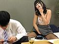 (oyc00128)[OYC-128] 素人男女観察!モニタリングAV 男女の友情徹底検証!!酔っ払って終電を逃した仲良し男女限定!(恋人同士では無い)個室に2人きりで朝まで何もなければ賞金10万円!!を差し上げます!しかし、女性の飲み物にはこっそり『媚薬』が混入されていて…欲情を隠しきれず… ダウンロード 8