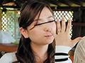 (oyc00138)[OYC-138] 死んでも見たくなかった!結婚間近な彼女のバイト仲間とのBBQ映像4 ダウンロード 3