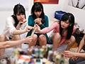 [OYC-141] 田舎から出てきたばかりの上京組の女子新入生は、サークルのノリで楽しく飲みすぎちゃって流されちゃって今まで経験した事が無いエッチなゲームや…