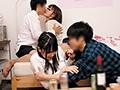 (oyc00149)[OYC-149] 男子禁制と決めたのに…。女子二人のルームシェアで飲み会!男を連れ込むヤリマン女子ともう一方はウブな上京したての女の子!最初は乗り気じゃなかったウブ女子も酔っ払ってノリでまさかの処女喪失! ダウンロード 11