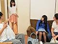 (oyc00149)[OYC-149] 男子禁制と決めたのに…。女子二人のルームシェアで飲み会!男を連れ込むヤリマン女子ともう一方はウブな上京したての女の子!最初は乗り気じゃなかったウブ女子も酔っ払ってノリでまさかの処女喪失! ダウンロード 7