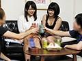 (oyc00149)[OYC-149] 男子禁制と決めたのに…。女子二人のルームシェアで飲み会!男を連れ込むヤリマン女子ともう一方はウブな上京したての女の子!最初は乗り気じゃなかったウブ女子も酔っ払ってノリでまさかの処女喪失! ダウンロード 9
