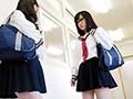 (oyc00150)[OYC-150] クラスの女子に売られた私は知らないオジさんたちのオモチャにされた。 ダウンロード 6