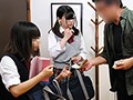 (oyc00150)[OYC-150] クラスの女子に売られた私は知らないオジさんたちのオモチャにされた。 ダウンロード 8
