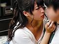 [OYC-151] 唇まで3センチの距離が理性を壊す!まったく意識していなかった女友達(友達の彼女、彼女の友達…)がセックスの対象に!?女友達とで部屋飲みしていたら女友達がまさかの泥酔!!普段見せない色っぽさが!!しかも徐々にガードも緩くなりドキドキ!しかもしかも急接近で…