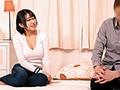 [OYC-200] 素人男女観察!モニタリングAV 男女の理性を徹底検証!!「赤の他人とひとつのベッドで寝てください!」朝まで何もしなければ賞金ゲット!初対面…