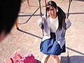 平日の昼間から公園のブランコに座りチラチラ目が合う女子に声をかけたら家出少女だった。家に連れ帰り媚薬漬けにして中出ししまくった数日間! 画像2