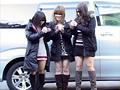 投稿者スパイダー 日○谷公園 ハトに餌やりしゃがみパンチラ5 142人 1