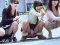 投稿者スパイダー 日○谷公園 ハトに餌やりしゃがみパンチラ5 142人 8