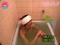 お姉さんのお風呂中継 #1 サンプル画像 No.2