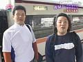 温泉コンパニオンと遊びたい!In鬼怒川 No.1