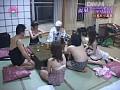 温泉コンパニオンと遊びたい!In鬼怒川 No.21