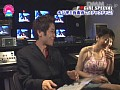 AV女優水谷桃を催眠術でメチャクチャに!1