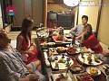 温泉コンパニオン名湯・熱海の高級旅館篇 15
