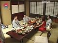 温泉コンパニオン名湯・熱海の高級旅館篇 7