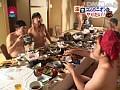 (parat00397)[PARAT-397] 超Hな伊豆長岡で温泉コンパニオン遊び ダウンロード 17