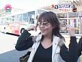 (parat00397)[PARAT-397] 超Hな伊豆長岡で温泉コンパニオン遊び ダウンロード 2