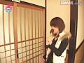 (parat00397)[PARAT-397] 超Hな伊豆長岡で温泉コンパニオン遊び ダウンロード 3