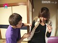 (parat00397)[PARAT-397] 超Hな伊豆長岡で温泉コンパニオン遊び ダウンロード 4