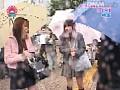 シロウト娘をレズナンパ!in北海道!?1