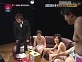 初挿入はグラドル!松村優童貞喰いSEX 18