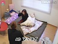 48H睡眠ガマン!寝たら即エロ悪戯 3