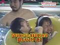 (parat00449)[PARAT-449] マ○コ丸出し!AV&グラドル水泳大会! ダウンロード 17