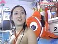 (parat00449)[PARAT-449] マ○コ丸出し!AV&グラドル水泳大会! ダウンロード 18