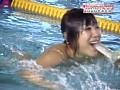 (parat00449)[PARAT-449] マ○コ丸出し!AV&グラドル水泳大会! ダウンロード 20