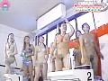 (parat00449)[PARAT-449] マ○コ丸出し!AV&グラドル水泳大会! ダウンロード 22