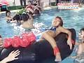 (parat00449)[PARAT-449] マ○コ丸出し!AV&グラドル水泳大会! ダウンロード 24