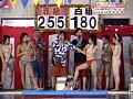 (parat00449)[PARAT-449] マ○コ丸出し!AV&グラドル水泳大会! ダウンロード 29