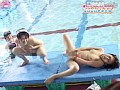 (parat00449)[PARAT-449] マ○コ丸出し!AV&グラドル水泳大会! ダウンロード 35