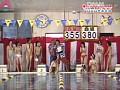 (parat00449)[PARAT-449] マ○コ丸出し!AV&グラドル水泳大会! ダウンロード 36