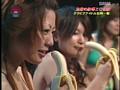 (parat00564)[PARAT-564] 凌辱エロ催眠!グラビアアイドル近○相姦 ダウンロード 38