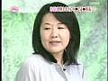 (parat00565)[PARAT-565] 近○相姦!Gカップ100cmの美熟母が ダウンロード 2