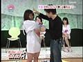 (parat00565)[PARAT-565] 近○相姦!Gカップ100cmの美熟母が ダウンロード 23