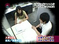 爆乳美人講師が特別授業!潜入取材! 9