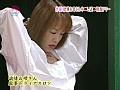 荒○静香激似熟母がイナバウアー潮吹き! 5