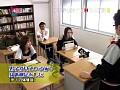 (parat00752)[PARAT-752] 実録!○学生のH体験 II ダウンロード 8