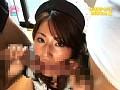 (parat00772)[PARAT-772] ロリ系美少女たちのあぶないSEXいっぱい(2) ダウンロード 19