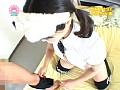 (parat00772)[PARAT-772] ロリ系美少女たちのあぶないSEXいっぱい(2) ダウンロード 36