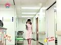 (parat00784)[PARAT-784] どスケベ美少女ナース(3) 〜深○恭子激似!美脚ナースのドスケベ看護 ダウンロード 3
